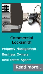 Top Locksmith Services Bridgeport, CT 203-433-3668